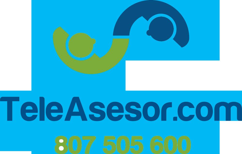 TeleAsesor